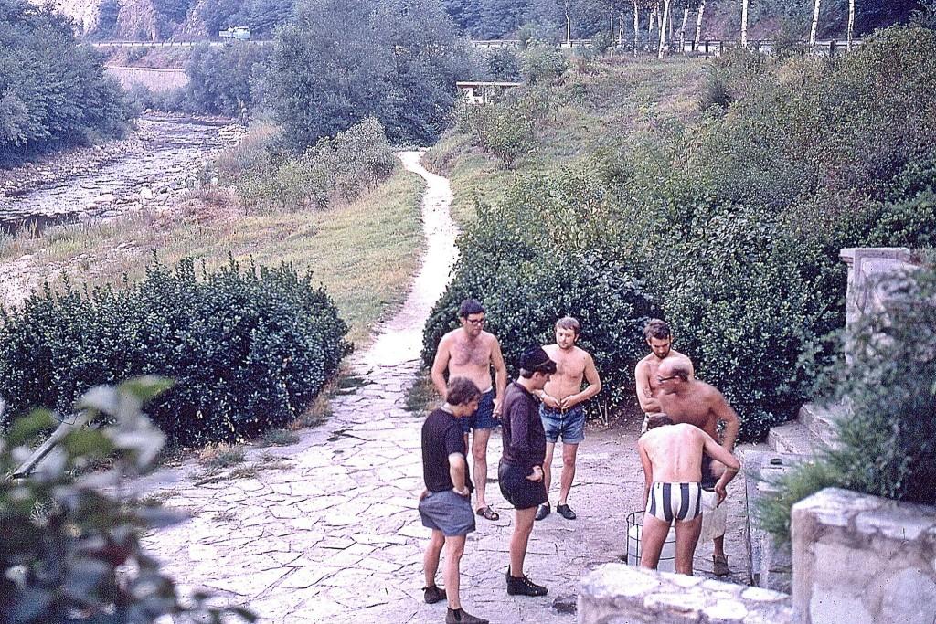 Plovdiv 2