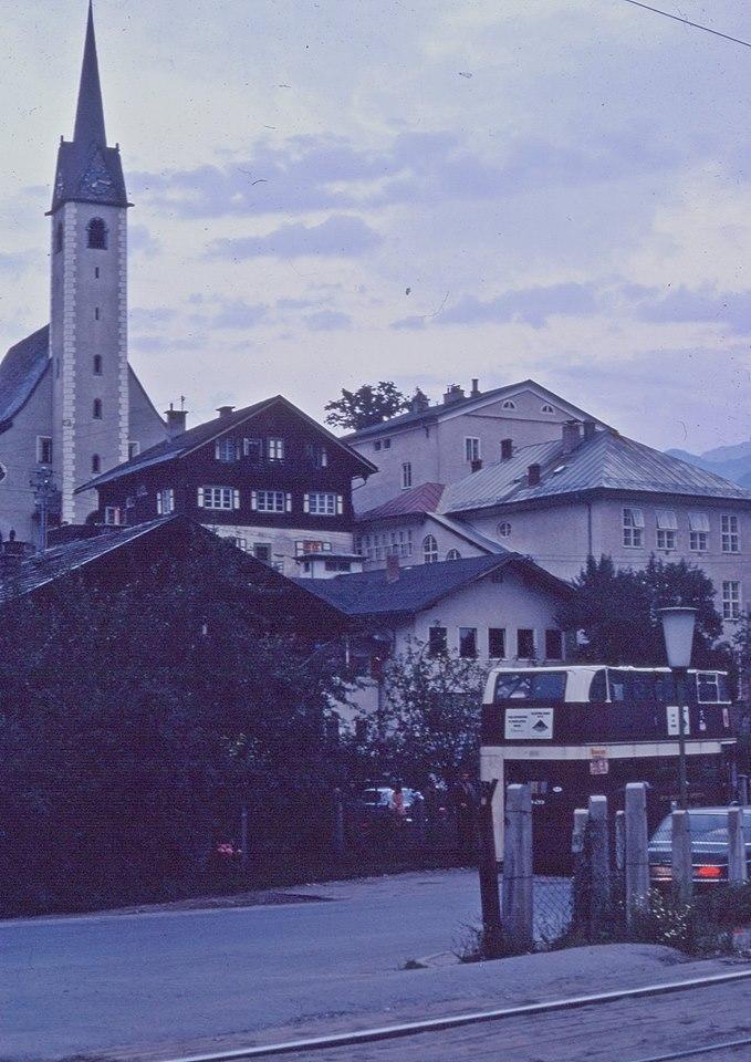 Radstadt 3
